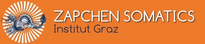 Zapchen Somatics Graz | Jens Frick